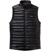 Patagonia M's Ultralight Down Vest Black